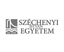 Szechenyi_Istvan_Egyetem_balos_logo