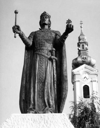 Lebó Ferenc