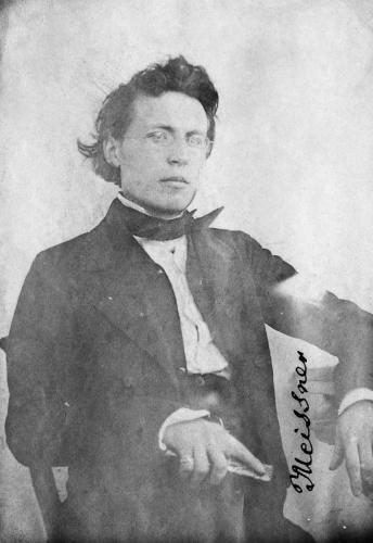 Frimmel Gyula