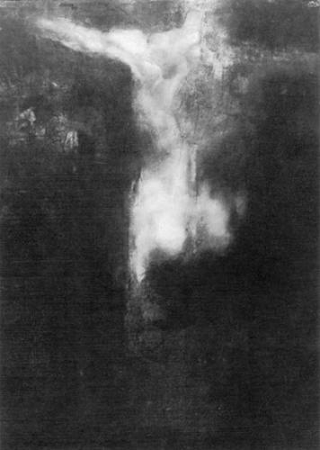 Verebes György