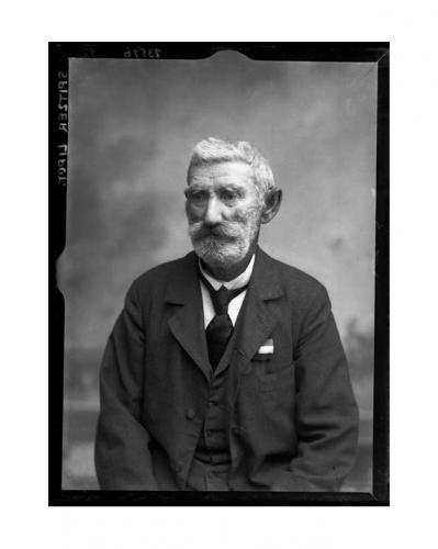Plohn József fotója